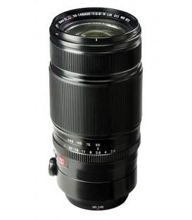 FUJINON 50-140 mm f/2,8 XF