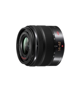 LUMIX 14-42 mm f/3,5– 5,6 G VARIO