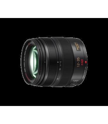Obiektyw LUMIX G X VARIO 12- 35mm