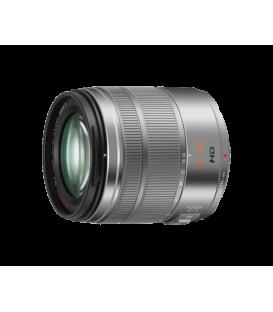 LUMIX 14-140 mm f/3.5-5.6 G VARIO P.O.I.S.