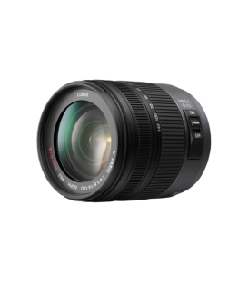 Obiektyw LUMIX G VARIO HD 14-140mm