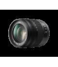 LUMIX 14-140 mm f/4.0-5.8 G VARIO M.O.I.S.