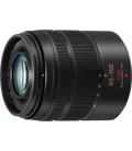 LUMIX 45-150 mm f/4.0-5.6 G VARIO ASFER