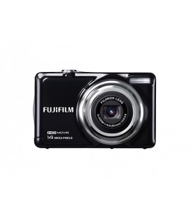 Fujifilm FinePix JV500