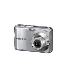 Fujifilm FinePix AV200