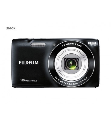 Fujifilm FinePix JZ100 / JZ110