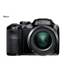 Fujifilm FinePix S4700