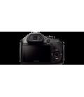 Sony ILCE-3000K