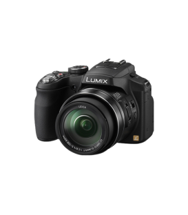 Panasonic DMC-FZ200 LUMIX