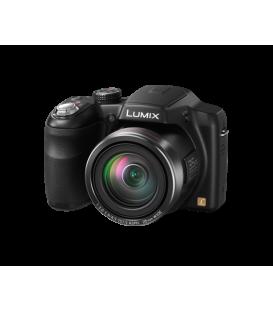 Panasonic LZ30