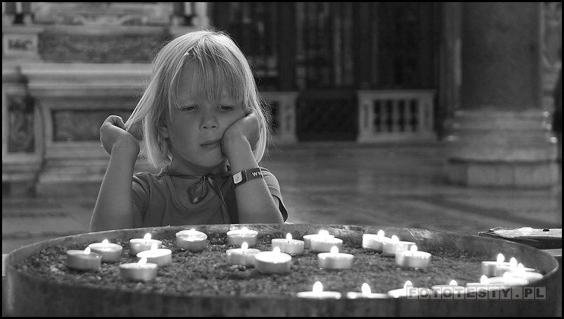 jak fotografować dzieci - foto4