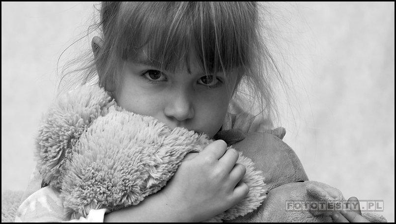 jak fotografować dzieci - foto2