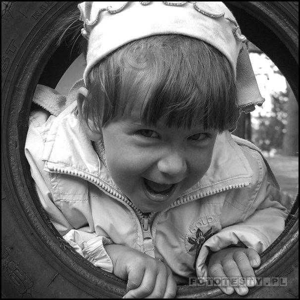 jak fotografować dzieci - foto1