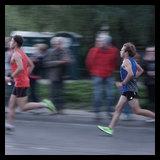 wrocławski półmaraton 2015