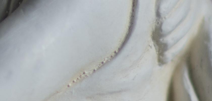 zeiss 85 mm F:1,4