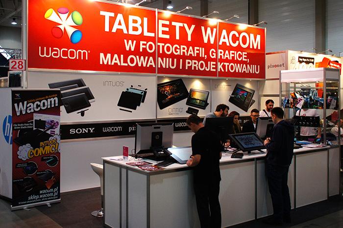 targi Foto-Video Łódź 2016_18