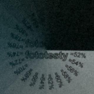 Huawei P9 test 802b
