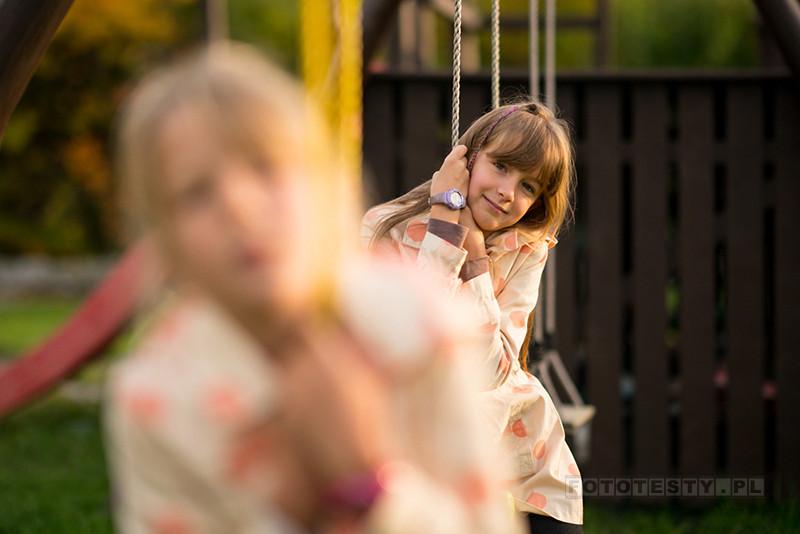 Sony 85 mm f/1.4 test, opinie, recenzje 8