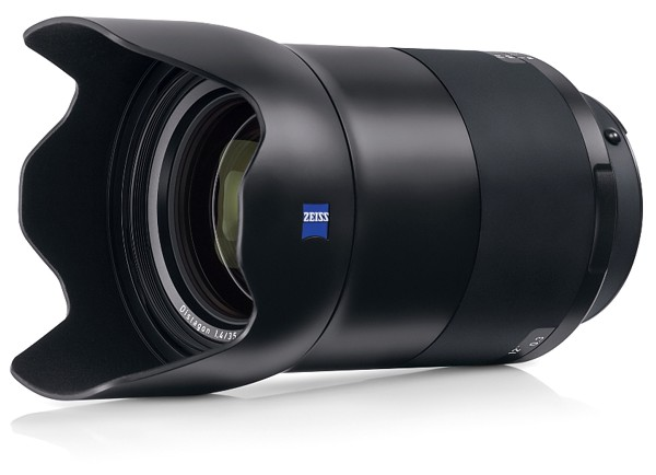 zeiss milvus 35mm f/1.4 lens2