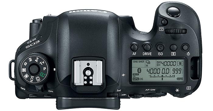 Canon 6d m2 testy opinie recenzje 1