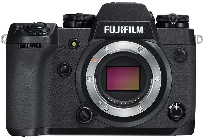 fujifilm X-H1 photo2