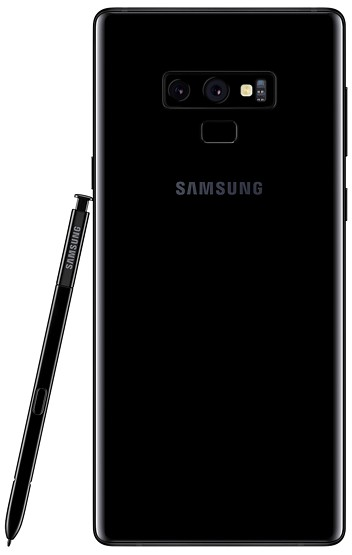 samsung galaxy note 9 fot2
