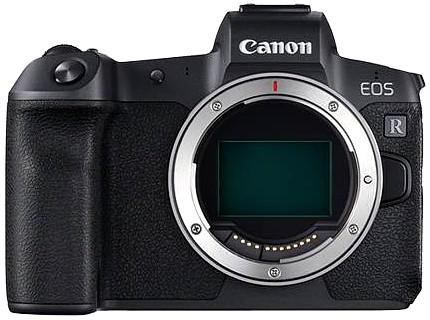 Canon EOS-R_03