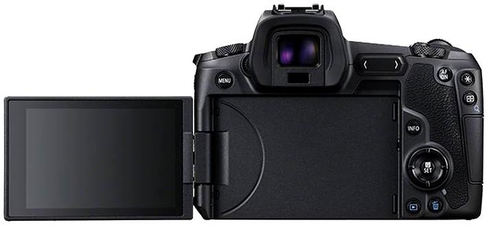 Canon EOS-R_04