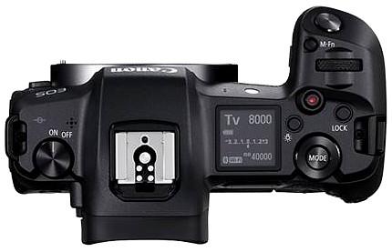 Canon EOS-R_05