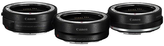Canon EOS-R_01