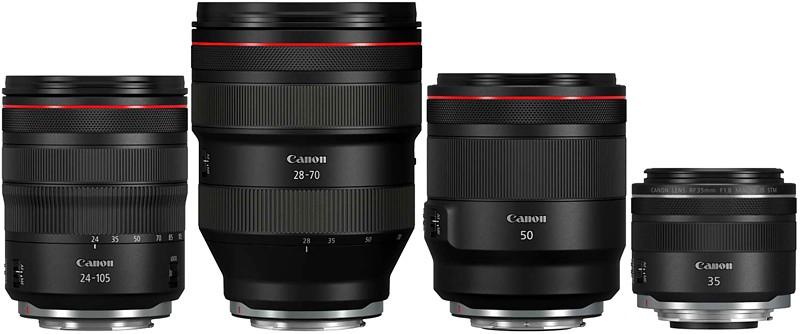Canon EOS-R_02