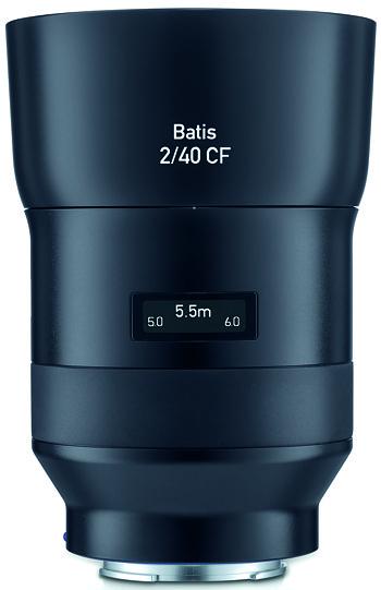 zeiss batis 40 f/2