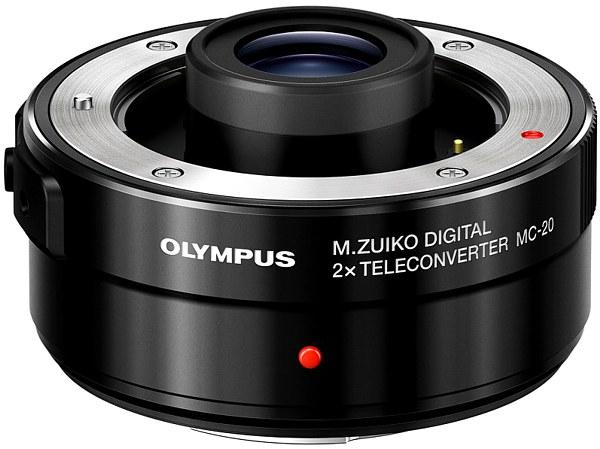 olympus MC-20 photo_01