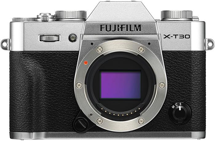 fujifilm_x-t30_foto01