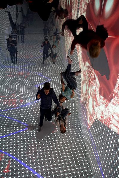 olympus-perspective-playground-10