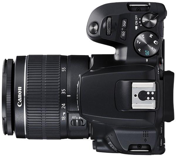 canon EOS 250D fot-03