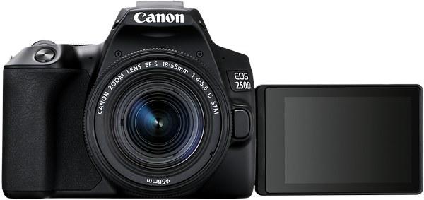 canon EOS 250D fot-01