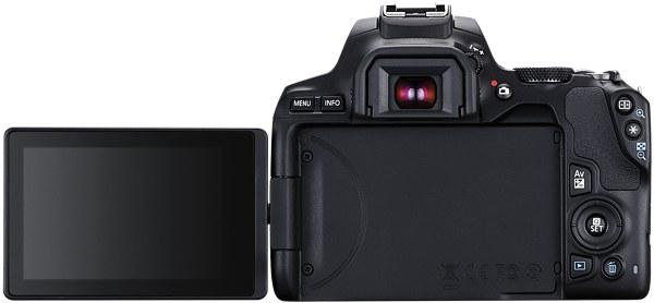 canon EOS 250D fot-02