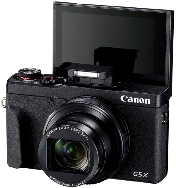 canon-g5x-fot.1