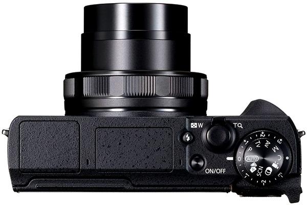 canon-g5x-fot.2