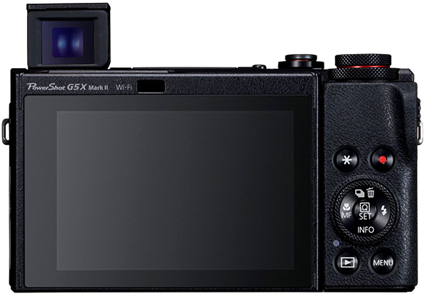 canon-g5x-fot.3