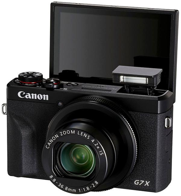 canon-g7x-fot.1