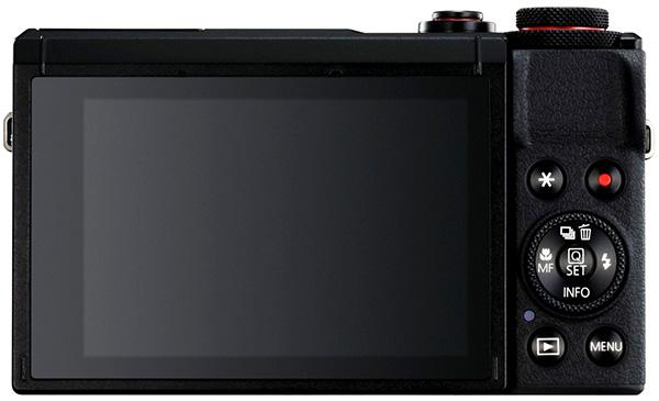 canon-g7x-fot.3
