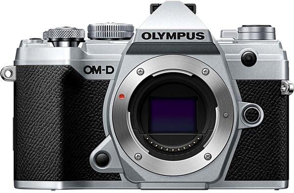 olympus-m5iii_foto1