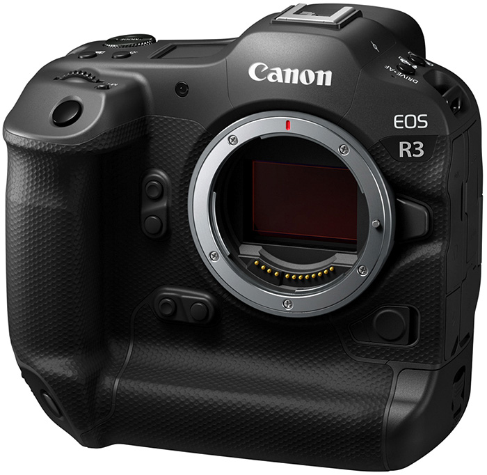 canon_r3_foto1