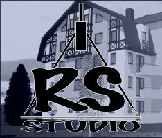 rsstudio