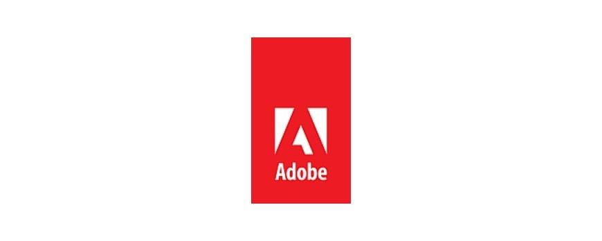 Szybka aktualizacja Adobe Lightroom