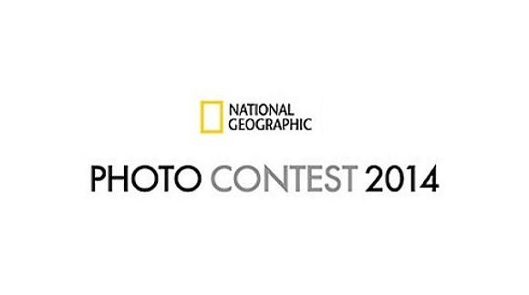 National Geographic ogłosiło zwycięzców!