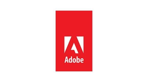 Ważna informacja dla użytkowników Adobe Lightroom