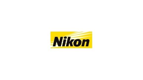 Nikon rozwiązał worek z nowościami